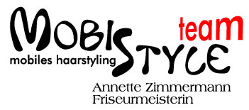 MobiStyle Team