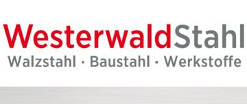 WesterwaldStahl