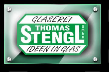 Glaserei Stengl